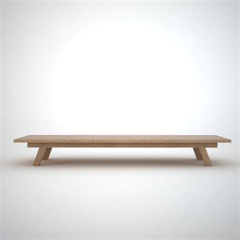 Low Narrow Bench by Low Coffee Table Coffee Table Design Ideas