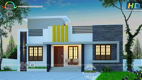 Home Design Ideas In Low Cost by 10 Low Cost House Designs 1
