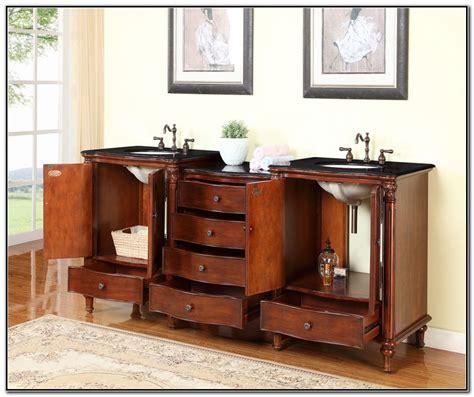 home depot bathroom vanities double sink bathroom double sink vanities home depot sink and