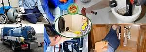 Deboucher Canalisation Acide : debouchage toilette prix vent dantan ~ Medecine-chirurgie-esthetiques.com Avis de Voitures