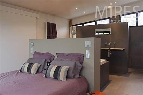 chambre h el avec charmant hotel chambre avec bretagne 4 chambre