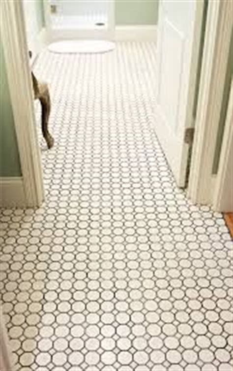 sausalito tile 1000 images about pretty bathrooms on pinterest bathroom sinks and tile