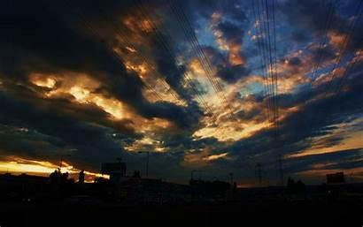 Sky Wallpapers Noche Cielo Fondos Night Cristianos