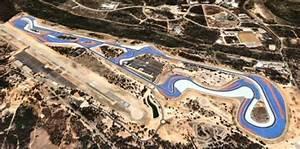 Circuit Paul Ricard F1 : le castellet stats f1 ~ Medecine-chirurgie-esthetiques.com Avis de Voitures