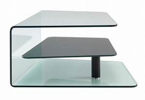 table basse tavoletto ligne roset With meuble ligne roset catalogue 3 table console ligne roset