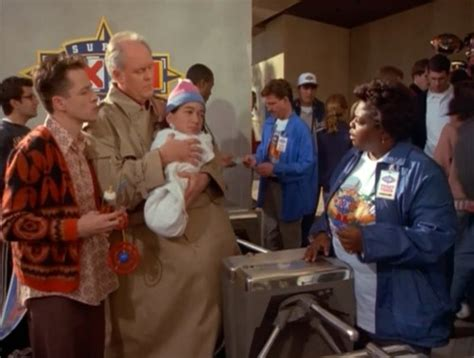 1000+ Images About 3rd Rock From The Sun On Pinterest
