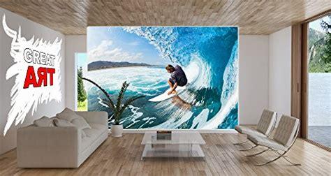 d馗oration surf chambre les 20 meilleures idées pour une décoration de chambre d 39 ado unique