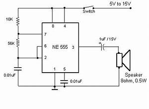 best simple electronic circuits ideas on pinterest With return to circuits circuit design ideas