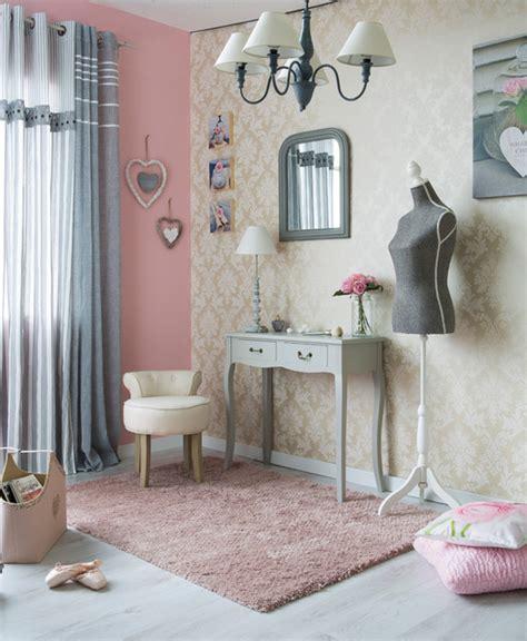 deco chambre romantique adulte decoration chambre adulte romantique kirafes