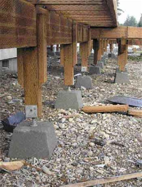 precast concrete piers footings precast deck footings footings from new to 4392