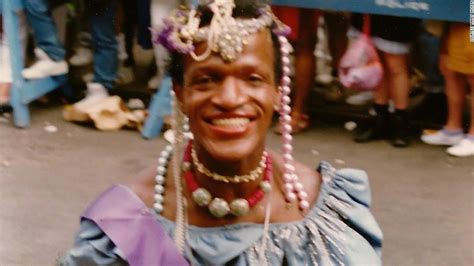 Marsha P. Johnson: More than 40,000 want to replace a ...