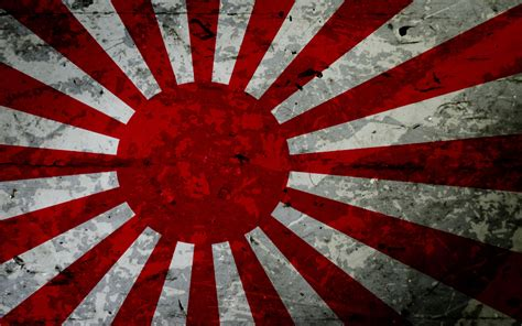 flag  japan full hd wallpaper  background