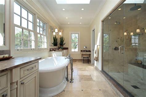 bathroom wallpapers high quality