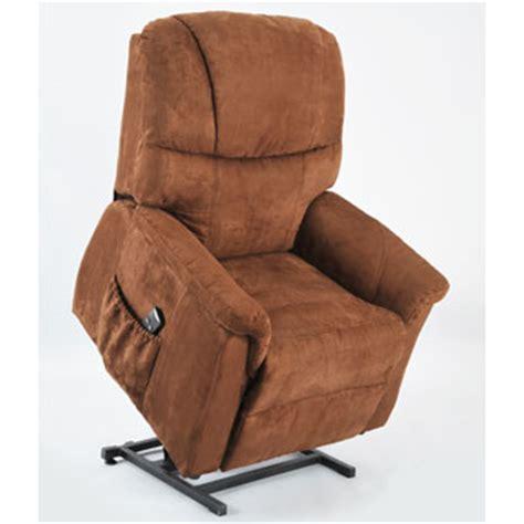 fauteuil releveur salta 2 moteurs fauteuil releveur electrique sofamed