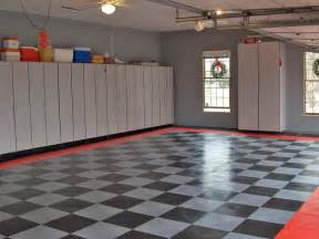 garage flooring epoxy and racedeck flooring in st louis