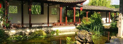 Jardin Yili  Parc Naturel Régional De La Haute Vallée De
