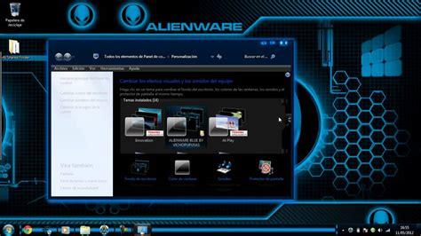 Descargar Pack De Temas Para Windows 7 |mediafire|