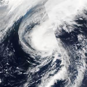Tropical Storm Cindy 2011