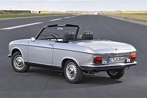 304 Peugeot Cabriolet : bilder vom peugeot 306 cabriolet 2 0 bilder ~ Gottalentnigeria.com Avis de Voitures
