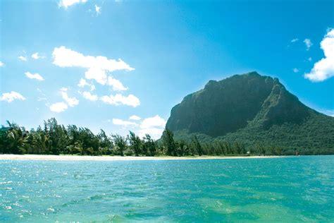 Voyages En îles De Rêve
