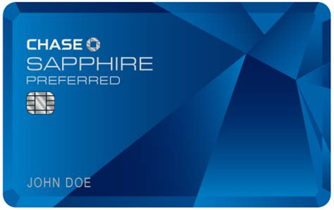 We did not find results for: Chase Sapphire Preferred Review: A Gem of a Credit Card | GOBankingRates