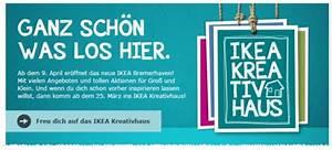 Ikea Bremerhaven öffnungszeiten : ikea er ffnung in bremerhaven am 9 ~ Eleganceandgraceweddings.com Haus und Dekorationen