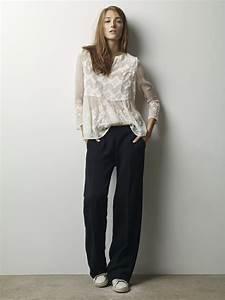 Style Bohème Chic Femme : comment adopter le style boheme chic ~ Preciouscoupons.com Idées de Décoration
