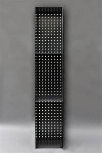 Kaminholzregal Metall Mit Rückwand : kaminholzregal aus 3 mm stahl mit einer r ckwand aus lochblech in 2019 firewood racks ~ Orissabook.com Haus und Dekorationen