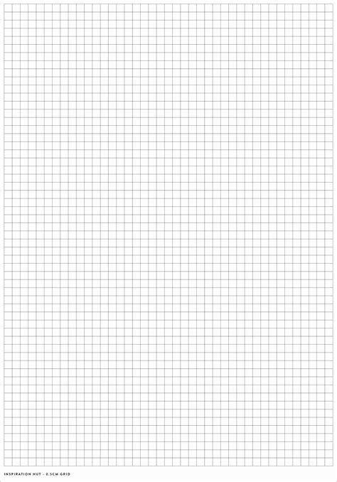 graph paper template excel 8 excel line graph template exceltemplates exceltemplates