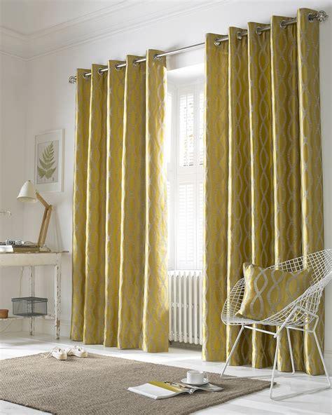 ready made curtains ready made curtains 171 the curtain mill watford tel