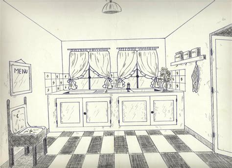 dessin chambre best dessin chambre perspective ideas lalawgroup us