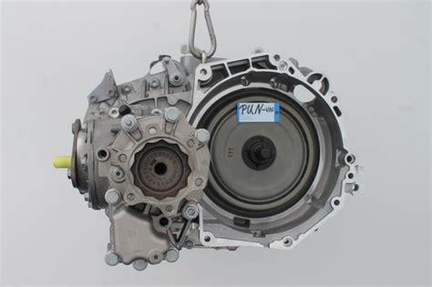 dsg getriebe reparatur ersatzteile kaufen has antriebstechnik