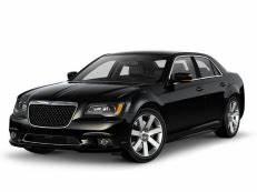 Jante Chrysler 300c : chrysler 300c srt 8 2012 tamanho de roda e pneu pcd offset e especifica es de jante ~ Melissatoandfro.com Idées de Décoration