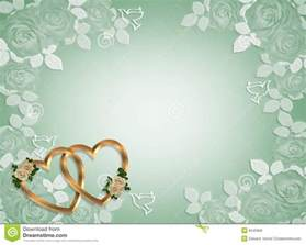 free wedding sles e wedding invitation card models wedding invitation ideas