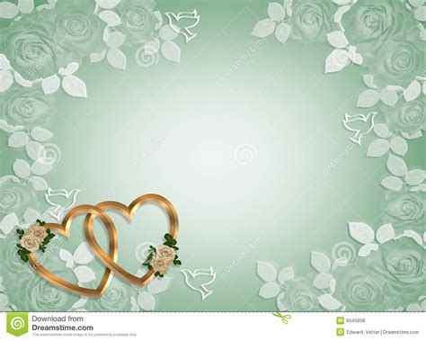 wedding invite template download wedding invitation templates free download theruntime com