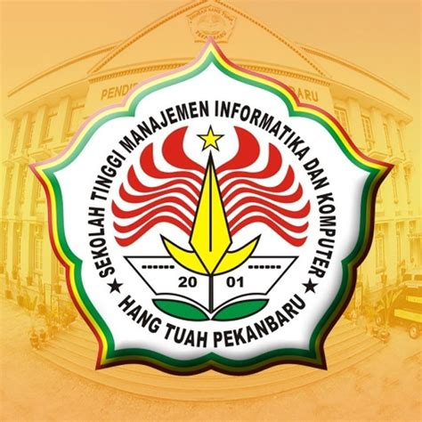 Pekanbaru has the reputation of being one of the cleanest big cities in indonesia and is the third largest city in sumatra after medan and palembang. Sekolah Tinggi Farmasi Di Riau - Kronis g