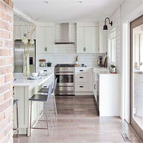vancouver kitchen design it or list it vancouver aaron jillian harris 3117