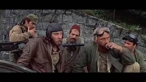 Film De Guerre Vietnam Complet Youtube : les plus grandes musiques de films de guerre ii youtube ~ Medecine-chirurgie-esthetiques.com Avis de Voitures