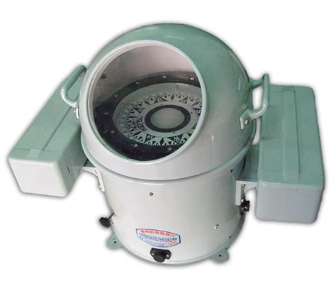 Boat Compass Repair by Marine Magnetic Compass Taiwan Compass Manufacturers