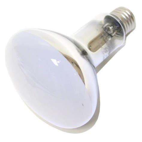 general 70701 hr100w r30 mercury vapor light bulb