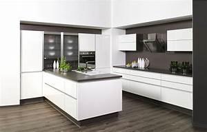 Ikea Wandpaneele Küche : k chen mit kochinsel ikea ~ Michelbontemps.com Haus und Dekorationen