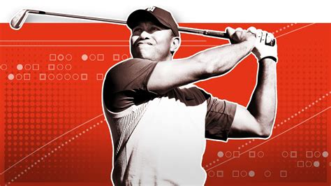 state  tiger woods game  weeks   masters pga