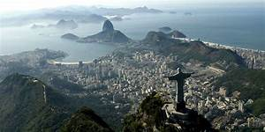 Rio At Home : brasil planet roteiros completos e viagens no brasil as ~ Lateststills.com Haus und Dekorationen