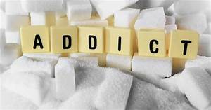 What's the Problem with Sugar? - Weight Loss Resources