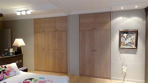 placard encastrable chambre placard encastrable chambre design d 39 intérieur et idées