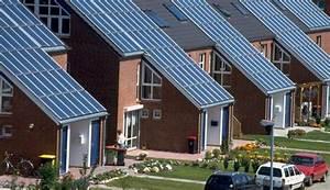 Solarthermie Berechnen : deckungsgrade f r solarthermie optimal berechnen energieblogger ~ Themetempest.com Abrechnung