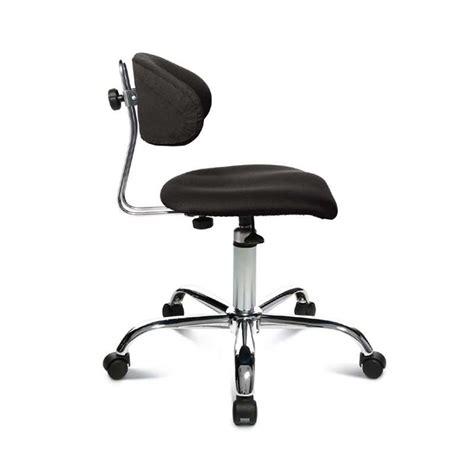 position ergonomique bureau position bureau ergonomique 51 images fauteuil de