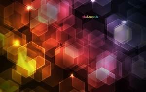 Design Background In Photoshop Wallpaper 207496