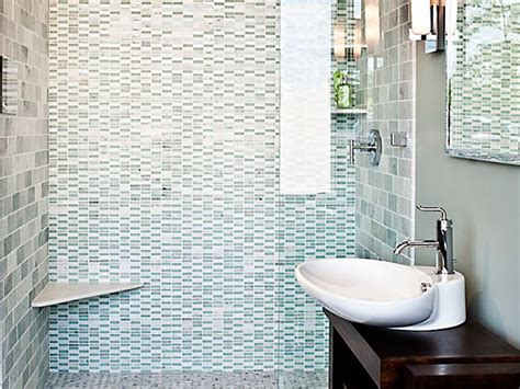 tile miami tile stores miami tile design ideas