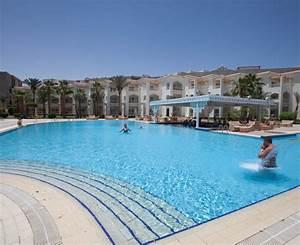 Grand Resort Hurghada Bilder : the grand hotel hurghada bewertungen fotos preisvergleich gypten ~ Orissabook.com Haus und Dekorationen